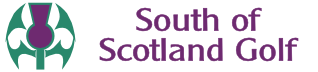 South of Scotland Golfers' Association